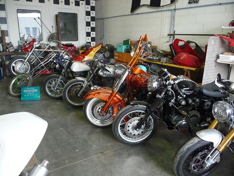 motos2.jpg