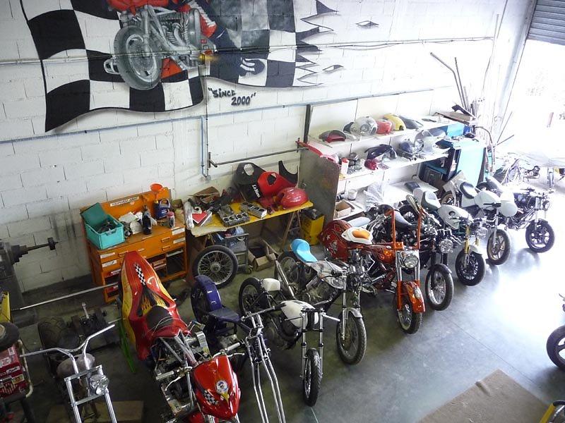 motos3.jpg