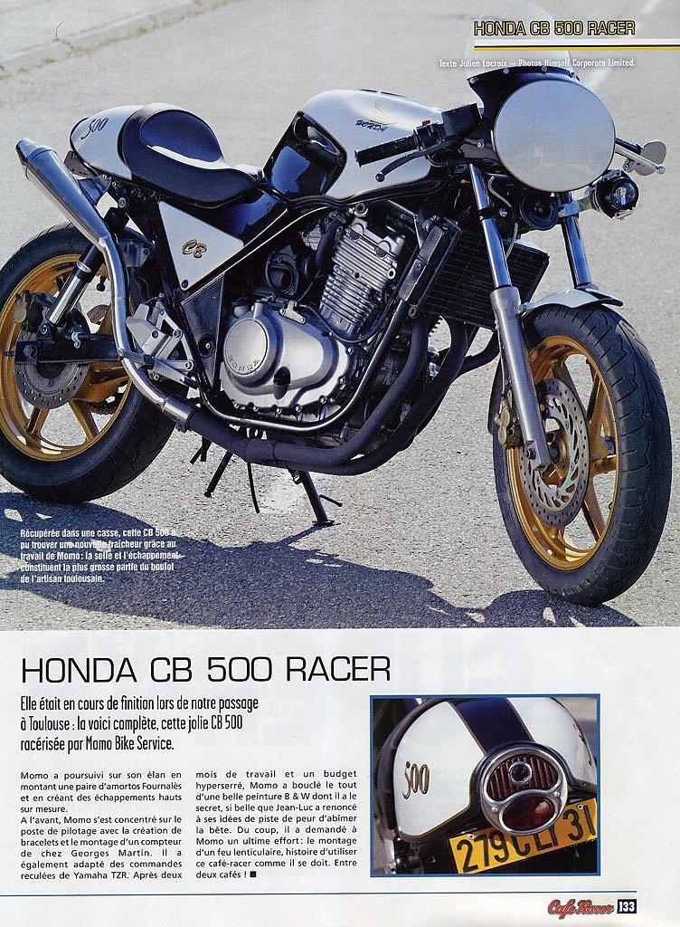 cafe-racer06-2010-3.jpg