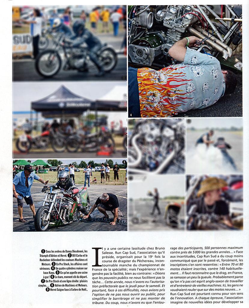 cafe-racer77-2015.jpg