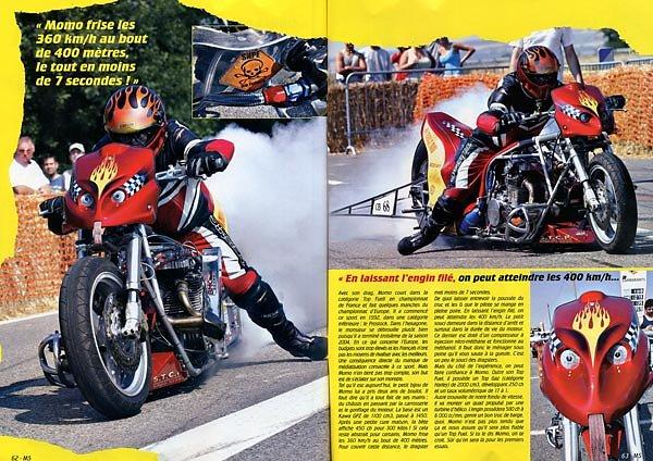 maxi-stunt-2.jpg