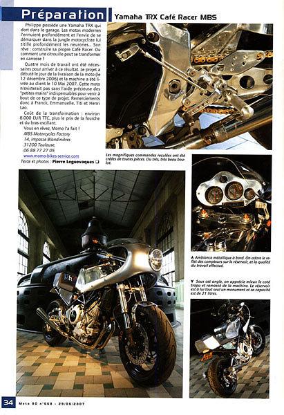 moto80-trx1-07-2007.jpg