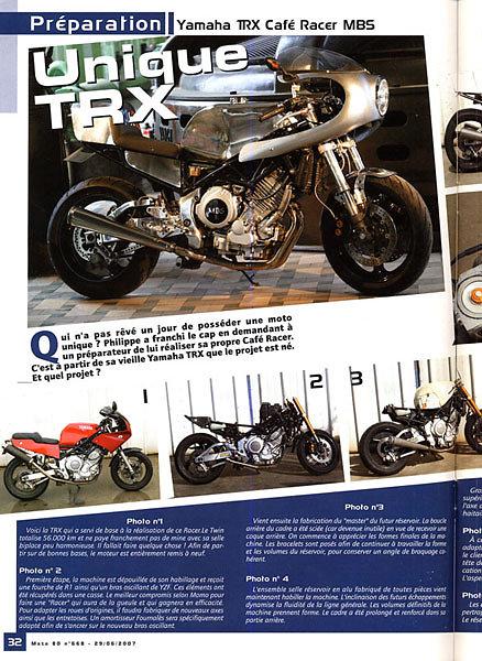 moto80-trx2-07-2007.jpg