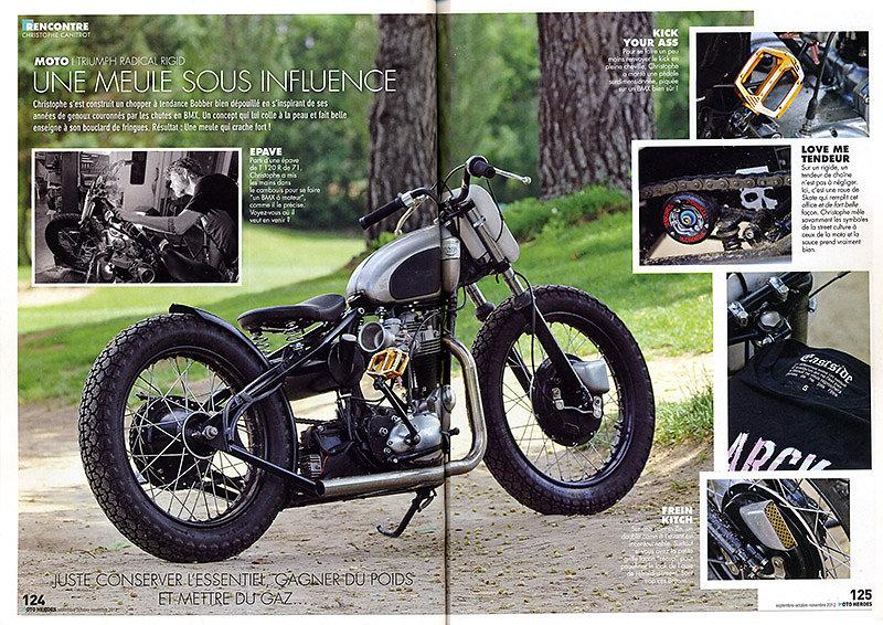 moto-heroes2.jpg