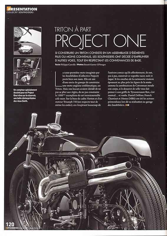 moto-heroes3-1.jpg