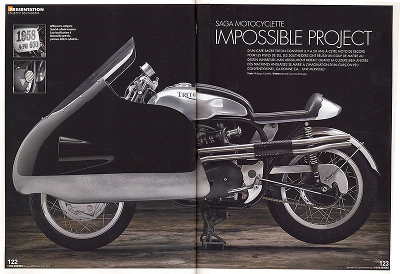 moto-heroes3-3.jpg