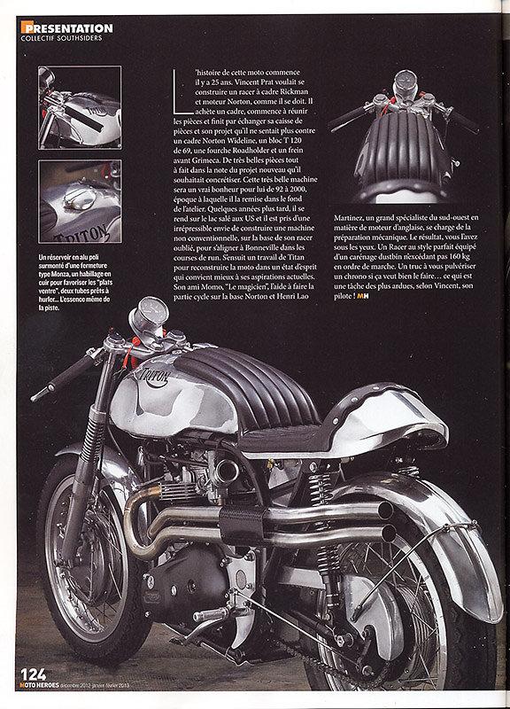 moto-heroes3-4.jpg