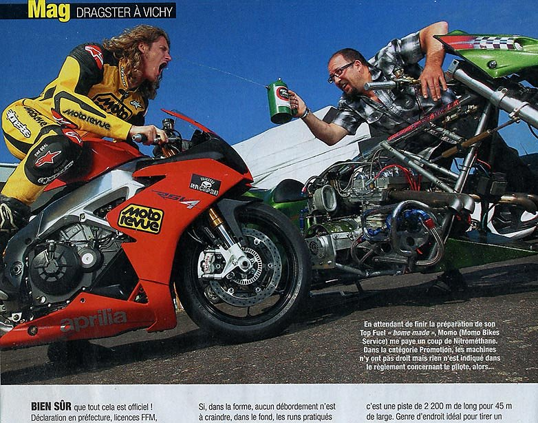 moto-revue-07-2014.jpg