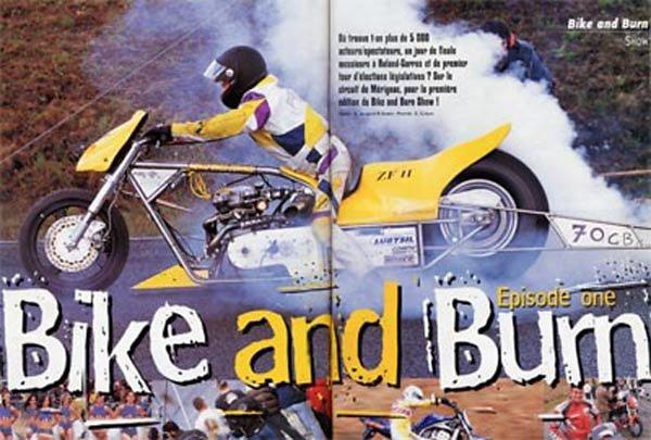 moto-tuning-2002.jpg
