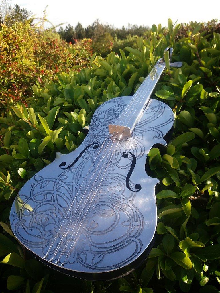 violon7.jpg