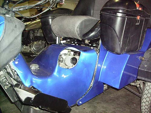 scooter5.jpg