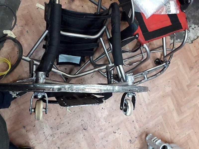 fauteuil1.jpg