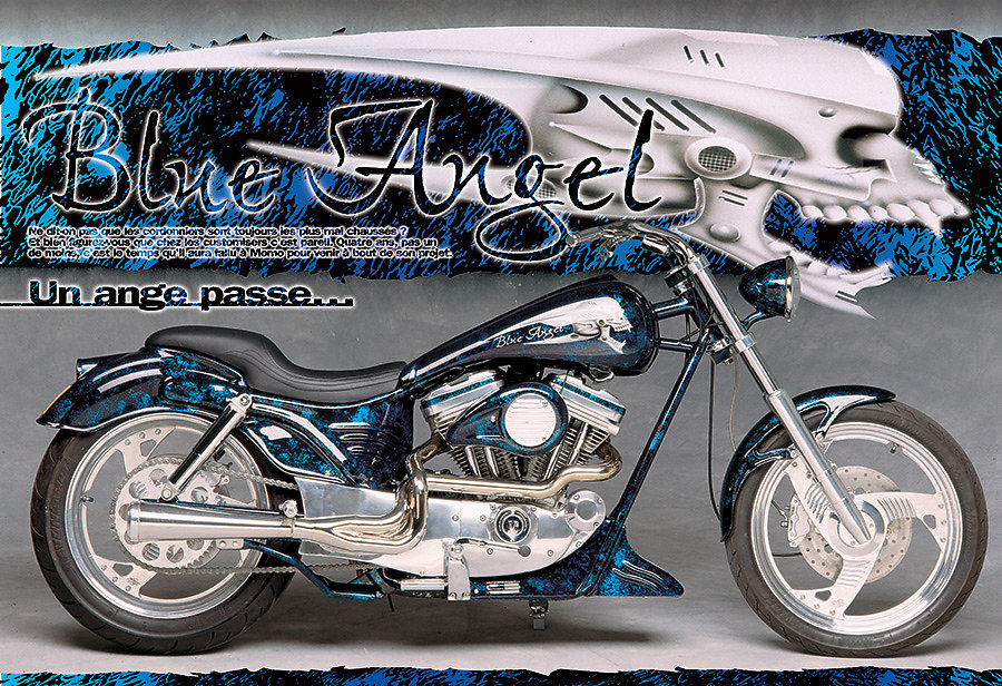 OUV-BLUE-ANGEL.jpg
